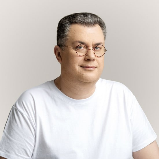 Gintaras Janužis
